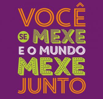 Guia do Coordenador – Português