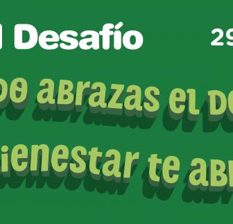 Artes 2019