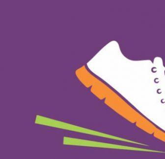 Rio Grande do Sul recolecta zapatillas deportivas