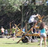Dia do Desafio 2017 – Interlagos