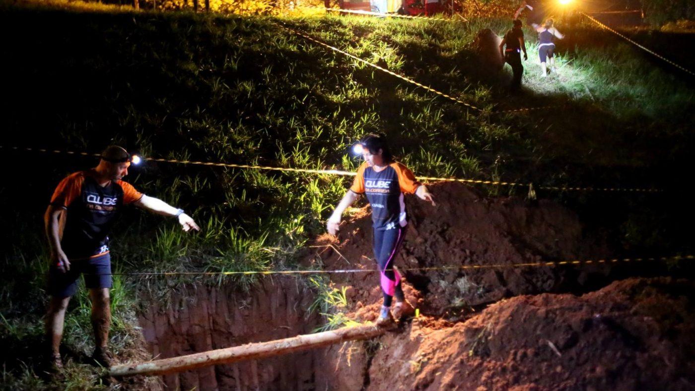 Dia do Desafio 2017 – Rio Preto