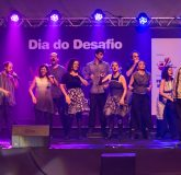Sorteio Dia do Desafio 2018 – Jundiaí – SP