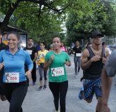 Día del Desafío 2018 – Santo Domingo