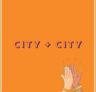 Ranking City + City 2018