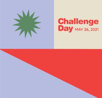 Spot Challenge Day 2021